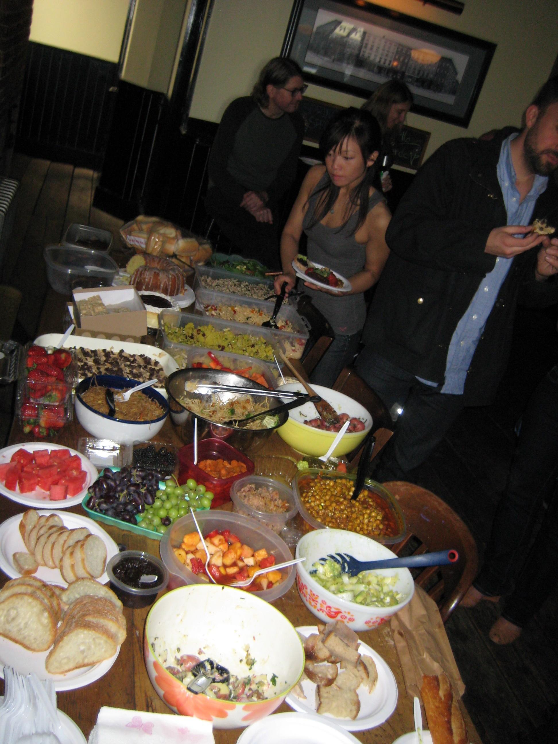 http://www.waxwingslain.com/food/eng6.jpg